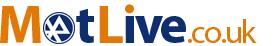 MOTlive logo